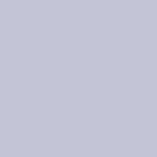 Podijeli Twitter